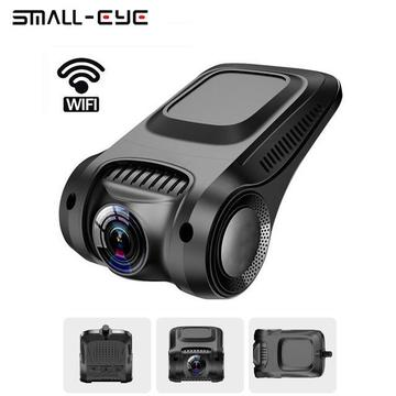 Novatek 96655 Dash Camera WiFi Full HD 1080P Car