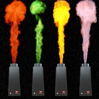 lanza llamas astrom audio tienda