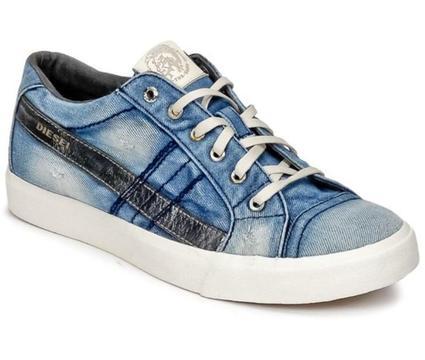 Diesel Zapatos