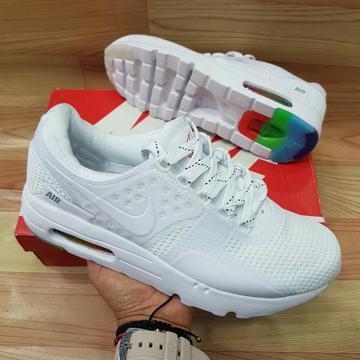 Nike Jordan Adidas Puma Fila