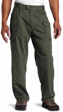 Pantalon Blackhawk Militar Lightweight Tactical Pant