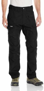 Pantalon Blackhawk Militar Pursuit Pant