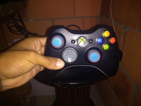 Control X 360 Precio Fijo Original