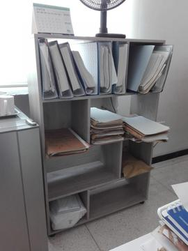 Mueble Modular en Venta