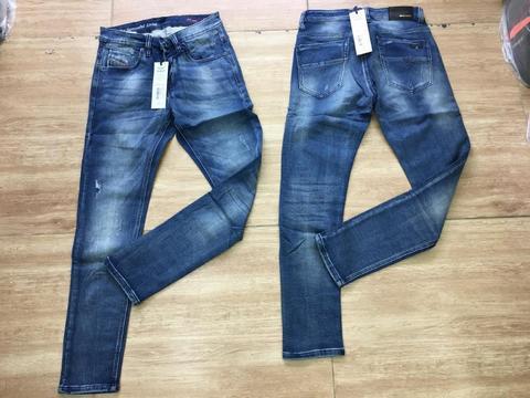 Jeans Marca Diesel