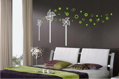 Fotomurales, vinilo decorativo, vinilo frosted para vidrios. Decoracion para pared, vidrio, madera