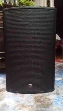 Compra venta de sonido, amplificadores e instrumentos musicales