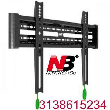 bases y soportes fijos y con inclinacios nuevos somos fabricantes domicilio gratis e instalacion