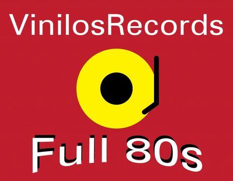 Musica Lps Acetatos Vinilos 12 pulgadas para tornamesas tocadiscos bares discotecas records deejays turntable