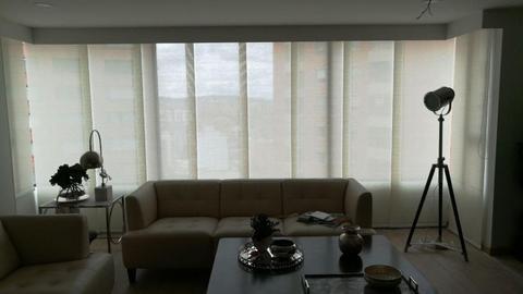 promoción cortinas