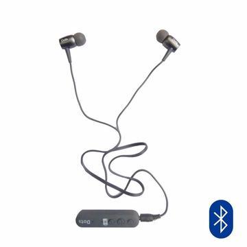 Audífonos Inalámbricos Bluetooth Manos Libres S7, Iphone, Nuevos, Originales, Garantizados