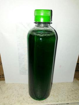 Productos de Aseo Liquidos