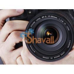 Video Curso Profesional Fundamentos de la Fotografía Referencia SKU: 971