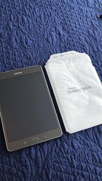 Tablet Samsung Galaxy Tab a SmT350 16G