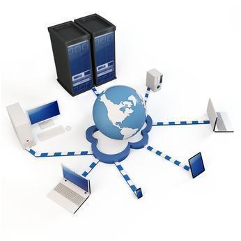 expertos en mantenimientos de redes e informática
