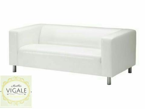 Venta de Sofas Personalizados