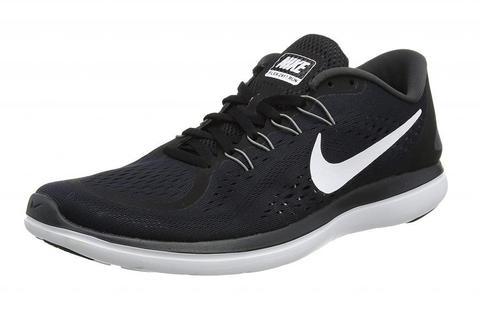 Nike Flex 2017 Rn Original