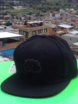 Gorras Marcas Bogota - Brick7 Venta b3e9dd3f026