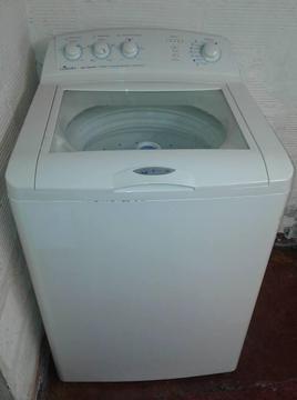 Lavadora 30 Libras