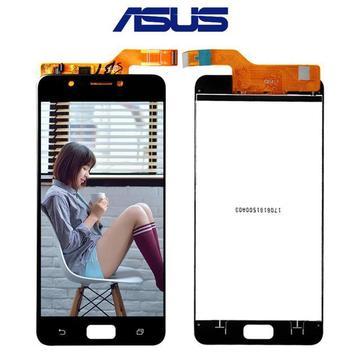 Display Tactil Asus Zenfone 4 Max X00HD / ZC520kl