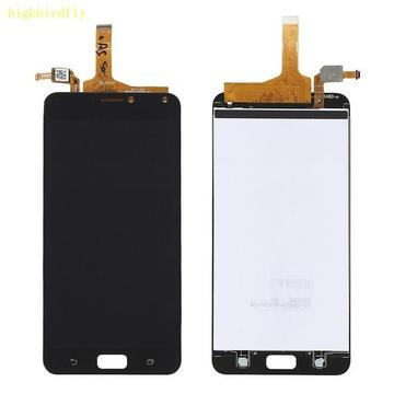 Display Tactil Asus Zenfone 4 Max X00ID / ZC554KL