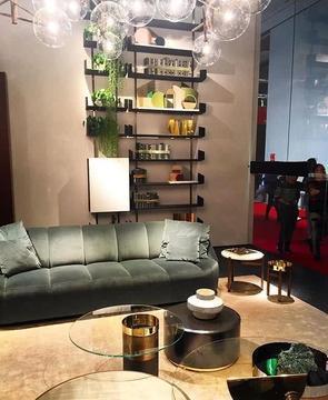 tapizados,muebles y decoracion