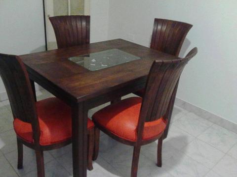 Muebles Comedor Precios Bogota Brick7 Venta