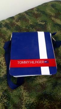 Carriel Tommy Hilfiger Original