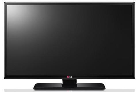 Tv 32 Led Lg 32ln520b Hd