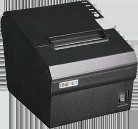 Impresora Pos Puerto De Red Nueva Termica