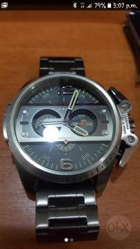 Reloj Diesel Original Original