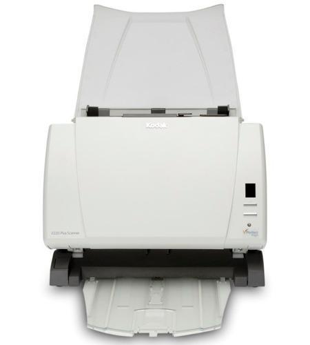 Scanner Kodak i1220