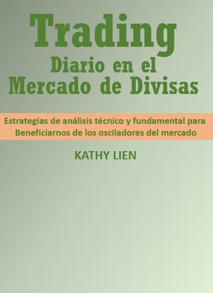 Trading Diario en el Mercado de Divisas