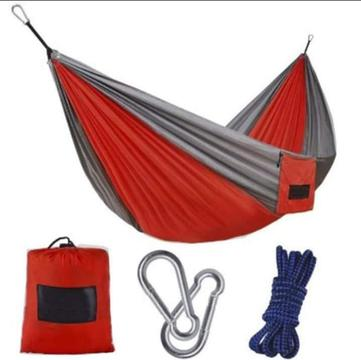 Hamacas Impermeables Portables Camping