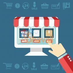 Vídeo Curso Aprende personaliza tu Tienda Prestashop ecommerce Referencia SKU: 897