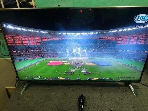 Venta de Televisor Lg 47, 3D, Smar Tv