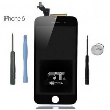 LCD TOUCH IPHONE 6