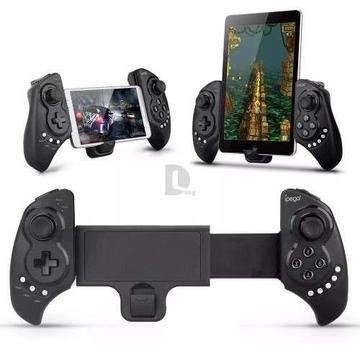 Control Ipega Pg 9023 Tablet Celular Androi Ios Bluetoothob