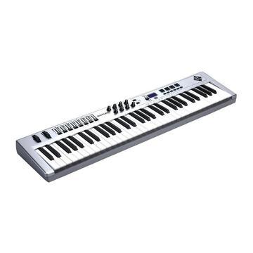 CONTROLADOR MIDIPLUS ORIGIN 62 NUEVO