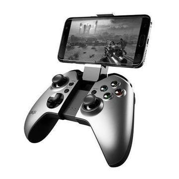 Control Para Celular Gamepad Android Joystick Ipega 9062s