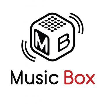 Tarjeta M audio 92-SBX10-003-R Amplificadorf Sbx10