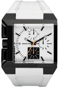 vendo reloj diesel dz 4173 usado
