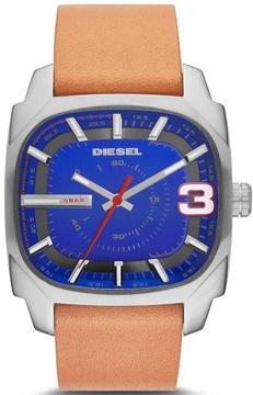vendo reloj diesel dz1653 nuevo