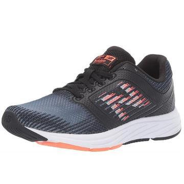 Zapatillas Deportivas New Balance 480 V6 Para Mujer