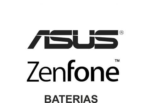 Servicio Tecnico Asus Zenfone / Respuestos Zenfone / Bogota Centro / Servicio Tecnico