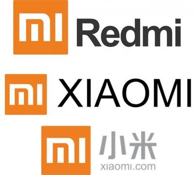 Servicio Tecnico Xiaomi / Repuestos Xiaomi / Centro De Bogota