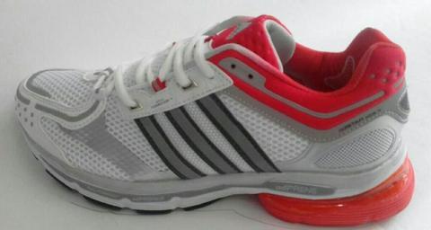Zapatillas Adidas Oferta Tienda Tenis